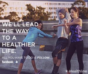 Healthline Small