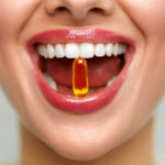 Vitamins For Your Teeth