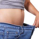 Liposuction Price