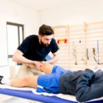 sports massage vs deep tissue massage