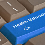 health educator